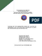 008-Tesis-Analisis de los diferentes tipos de Inmuebles.pdf