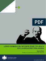 Zizek Lenin Herido