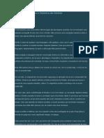 Visões Dogmática e Zetética do Direito.docx