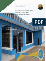 INSTITUTO POLITECNICO NACIONA1.docx