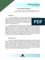 cetoacidosis-diabetica-lovesio.pdf
