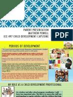 matt ece 497 week 3 parent presentation