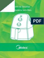 Receitas-Fritadeira.pdf