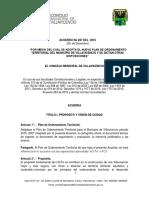 ACUERDO No 287 DEL 2015.pdf