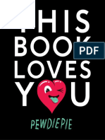 This Book Loves You - PewDiePie (101).pdf