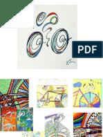 Sekcija Bike