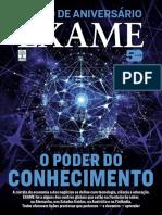 Exame Brasil - Edição 1149 - (08 Novembro 2017)