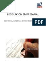 Legislación_empresarial