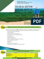 Exposicion Municipalidad Piura-fen Jueves 13-2