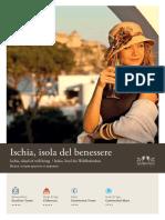 Leohotels_brochure2016