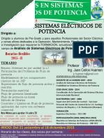 ASEP VIrtual.pdf