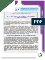 266863964-Nutricion-y-Futbol.pdf