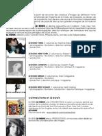 MediakitJuillet2010