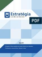COESÃO E COERÊNCIA_Ambiguidade.pdf