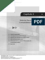 Presup Publico y Contab Gubern 5a Ed Cap3