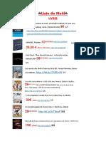 Liste de Noël.pdf