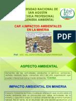 Cap4_Impactos Ambientales en Mineria_Licona