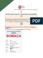 somoca