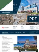 Bayshore Tech Park
