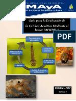 guia_bioindicadores_ver._1.pdf