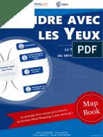 MapBook - Vendre Avec Les Yeux