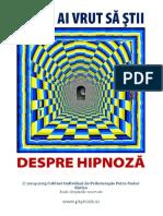 DESPRE_HIPNOZA.pdf