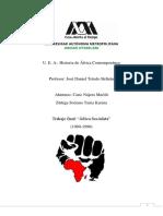 África Socialista 1960 1930 (2)