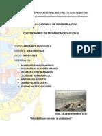 CUESTIONARIO-MECÁNICA-DE-SUELOS-II-completado actual -1.docx