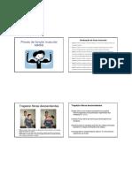 apostila_impressao 1.pdf