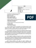 04.- Curso de Runas Clase 4