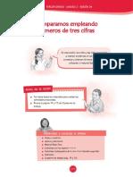Sesion04_matematica_3ero.pdf