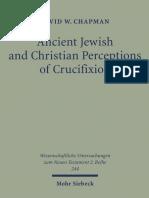 crux01.pdf