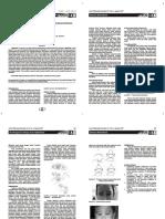 epikantus.pdf