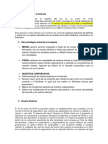 Diagnostico Empresarial 5.docx