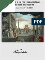 «UNA APROXIMACIÓN A LA DRAMATURGIA Y PUESTA EN ESCENA DEL TEATRO.pdf