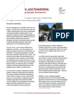 planningpowerpossibilities unidad execsummary english