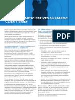 326997521-Banques-Participatives-Maroc.pdf