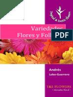 Variedades_Flores_Follajes.pdf