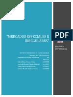 ECONOMIA_mercados_especialesEirregulares.docx