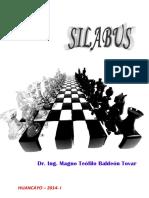 SILABO TEORIA DE SISTEMAS CIVIL.pdf