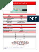 Cabo-IFE-LAN-4Px24AWG-FTP-CAT.5-DUPLA-CAPA-PVC-PVC-UV_.pdf