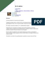 Libro Como comprender la mision (1).docx