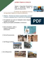 Clase4_Normas Bascias de Segurida en Obras Edif