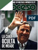 Revista-Proceso-02-12-2017