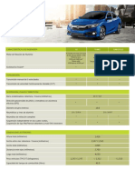 2016-Honda-Civic__Sedan-Sedan--2058.pdf