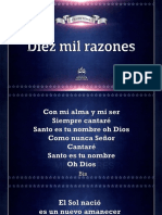 10 mil razones IEA Miraflores (1).pptx