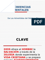 LAS_28_CREENCIAS_FUNDAMENTALES.ppt