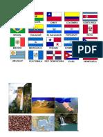 paises de latinoamerica.docx