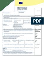 Form_C1.pdf