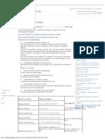 Visas Pologne Suède - Ambassades et Visas Algérie.pdf